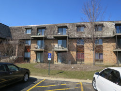Photo of 10 Oak Creek Drive, Unit Number 3015, BUFFALO GROVE, IL 60089 (MLS # 09929364)