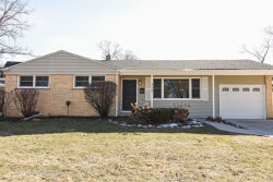 Photo of 515 W Maude Avenue, ARLINGTON HEIGHTS, IL 60004 (MLS # 09929447)