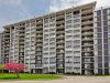 Photo of 8815 W Golf Road, Unit Number 7D, NILES, IL 60714 (MLS # 09929588)