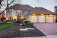 Photo of 2731 Wendy Drive, NAPERVILLE, IL 60565 (MLS # 09929599)