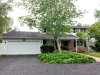 Photo of 1307 Spring Beach Way, CARY, IL 60013 (MLS # 09929847)