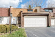 Photo of 185 Cascade Drive, Indian Head Park, IL 60525 (MLS # 09929870)
