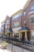 Photo of 309 S Northwest Highway, Unit Number 3, PARK RIDGE, IL 60068 (MLS # 09929906)