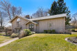 Photo of 8 Bunting Lane, NAPERVILLE, IL 60565 (MLS # 09929966)