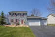 Photo of 1324 Galway Drive, CARY, IL 60013 (MLS # 09930256)