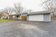 Photo of 3565 Perch Court, MORRIS, IL 60450 (MLS # 09930746)
