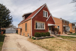 Photo of 2332 S 15th Avenue, NORTH RIVERSIDE, IL 60546 (MLS # 09931088)