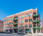 Photo of 936 W Madison Street, Unit Number 2C, CHICAGO, IL 60607 (MLS # 09931293)