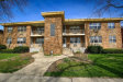 Photo of 1117 Homestead Road, Unit Number 4, LA GRANGE PARK, IL 60526 (MLS # 09931433)