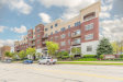 Photo of 965 Rogers Street, Unit Number 502, DOWNERS GROVE, IL 60515 (MLS # 09931893)
