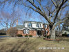 Photo of 20440 Ithaca Road, OLYMPIA FIELDS, IL 60461 (MLS # 09933222)