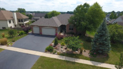 Photo of 5327 Mourning Dove Circle, RICHMOND, IL 60071 (MLS # 09933468)
