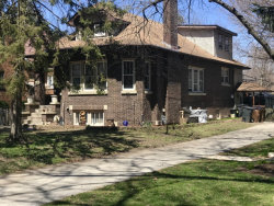Photo of 8112 W 27th Street, NORTH RIVERSIDE, IL 60546 (MLS # 09933572)