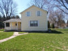 Photo of 309 W High Street, LAMOILLE, IL 61330 (MLS # 09933639)