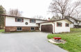 Photo of 1701 Marguerite Street, CRYSTAL LAKE, IL 60014 (MLS # 09933938)
