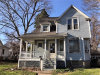 Photo of 211 Home Street, SYCAMORE, IL 60178 (MLS # 09934430)