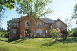 Photo of 5184 Eastgate Lane, LONG GROVE, IL 60047 (MLS # 09934522)