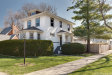 Photo of 567 S Swain Avenue, ELMHURST, IL 60126 (MLS # 09935363)