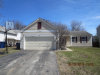Photo of 583 Deer Crossing Court, HAINESVILLE, IL 60030 (MLS # 09935888)