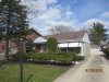 Photo of 7949 N Nora Avenue, NILES, IL 60714 (MLS # 09936470)