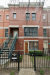 Photo of 1328 W Fillmore Street, Unit Number A, CHICAGO, IL 60607 (MLS # 09937213)