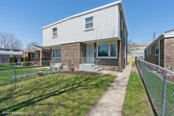 Photo of 324 W 42nd Street, Chicago, IL 60609 (MLS # 09937378)