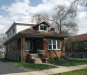 Photo of 14633 Turner Avenue, MIDLOTHIAN, IL 60445 (MLS # 09937419)