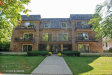 Photo of 69 Lincoln Avenue, Unit Number 7, RIVERSIDE, IL 60546 (MLS # 09937628)