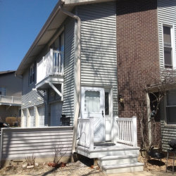 Photo of 312 Lincoln Court, Unit Number D, BLOOMINGDALE, IL 60108 (MLS # 09938386)
