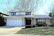 Photo of 5961 W 124th Street, ALSIP, IL 60803 (MLS # 09938568)