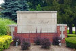 Photo of 660 Mchenry Road, Unit Number 105, WHEELING, IL 60090 (MLS # 09938656)