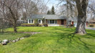 Photo of 10 E Willow Road, PROSPECT HEIGHTS, IL 60070 (MLS # 09938782)