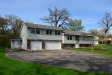 Photo of 45W962 Plank Road, HAMPSHIRE, IL 60140 (MLS # 09938968)