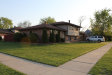 Photo of 12200 S Rexford Street, ALSIP, IL 60803 (MLS # 09939341)