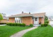 Photo of WESTCHESTER, IL 60154 (MLS # 09939668)