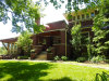 Photo of 124 Eastern Avenue, CLARENDON HILLS, IL 60514 (MLS # 09939828)