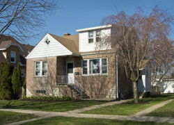 Photo of 2316 Burr Oak Avenue, NORTH RIVERSIDE, IL 60546 (MLS # 09939936)