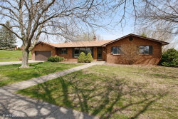 Photo of 85 Carriage Drive, MORRIS, IL 60450 (MLS # 09940149)