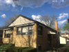 Photo of 2307 S 11th Avenue, NORTH RIVERSIDE, IL 60546 (MLS # 09940495)