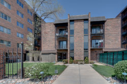 Photo of 7908 W North Avenue, Unit Number 302C, ELMWOOD PARK, IL 60707 (MLS # 09940909)