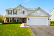 Photo of 259 Clubhouse Street, BOLINGBROOK, IL 60490 (MLS # 09941038)