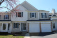 Photo of 41 Crab Tree Drive, WESTMONT, IL 60559 (MLS # 09941227)