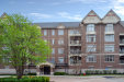 Photo of 425 Village Green, Unit Number 310, LINCOLNSHIRE, IL 60069 (MLS # 09941896)