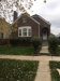 Photo of 12508 Maple Avenue, BLUE ISLAND, IL 60406 (MLS # 09942002)