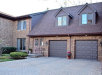 Photo of 40 Kings Court, Unit Number 1, WESTCHESTER, IL 60154 (MLS # 09942134)