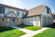 Photo of 7328 Canterbury Place, DOWNERS GROVE, IL 60516 (MLS # 09942385)