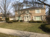 Photo of 815 Windsor Road, GLENVIEW, IL 60025 (MLS # 09943434)