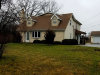 Photo of 10630 Stalford Road, COUNTRYSIDE, IL 60525 (MLS # 09943586)