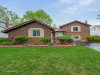 Photo of 624 Independence Avenue, WESTMONT, IL 60559 (MLS # 09943621)