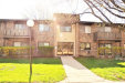 Photo of 2632 N Windsor Drive, Unit Number 203, ARLINGTON HEIGHTS, IL 60004 (MLS # 09943807)